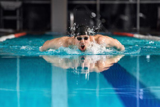 male-swimmer